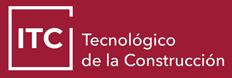 Tecnológico de la Construcción Logo